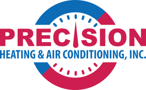 Precision Heating and Air Conditioning, Inc.