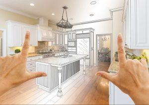 Precision Home Design